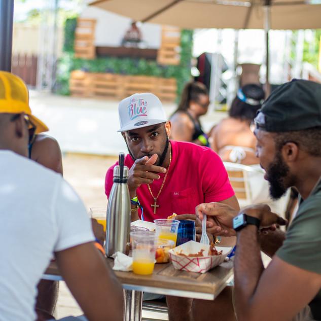Events Barbados_Rukatuk_ 2019-20.jpg