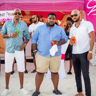 Events Barbados_Bliss Beach-35.jpg