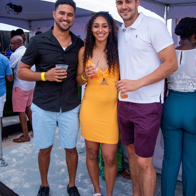 St. Tropez_Events Barbados-16.jpg