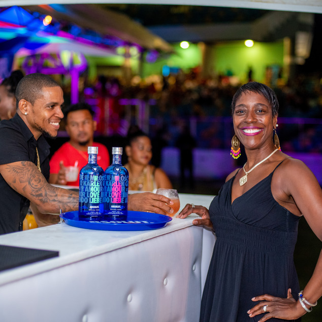 Events Barbados_Rise_ 2019-29.jpg