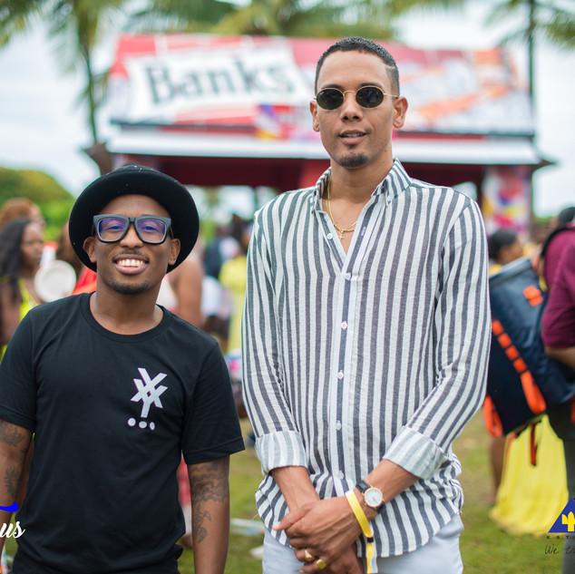 Events Barbados_Brekfus_ 2019-486.jpg
