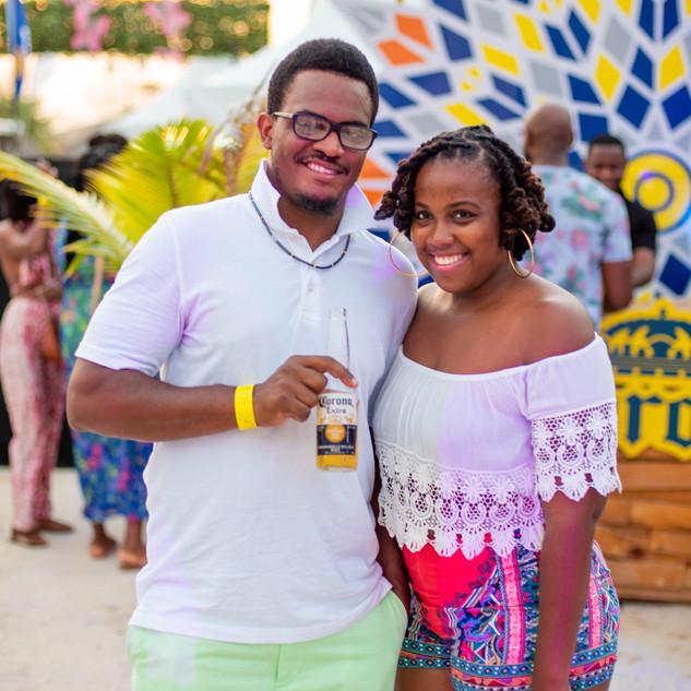 St. Tropez_Events Barbados-49.jpg