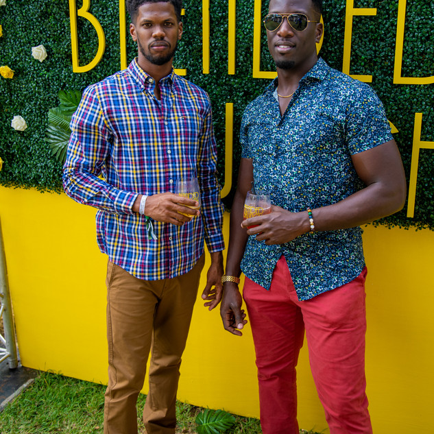 EventsBarbados_ Blended_2019 (191).jpg