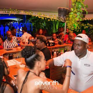 132_Seventh Heaven_2019_Events Barbados.