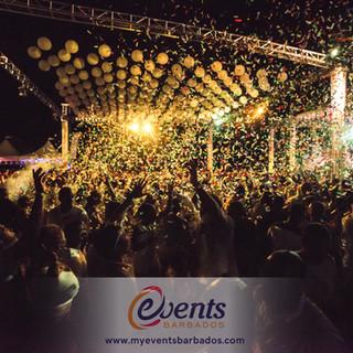 EVENTS BARBADOS_Tipsy_2017 (HQ)-075.jpg