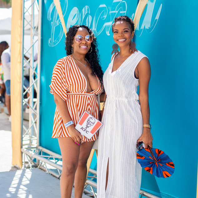 Events Barbados_Beach'd_ 2019-105.jpg