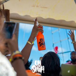 Events Barbados_Oh Ship 2019_Final (325)