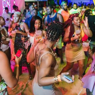 Events Barbados_St Tropez_2018 (100).jpg