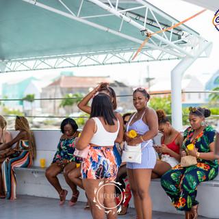 Nauti-cal Cruise 2019_Events Barbados-43