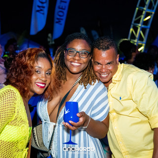 Anchored 2019_Events Barbados (47).jpg