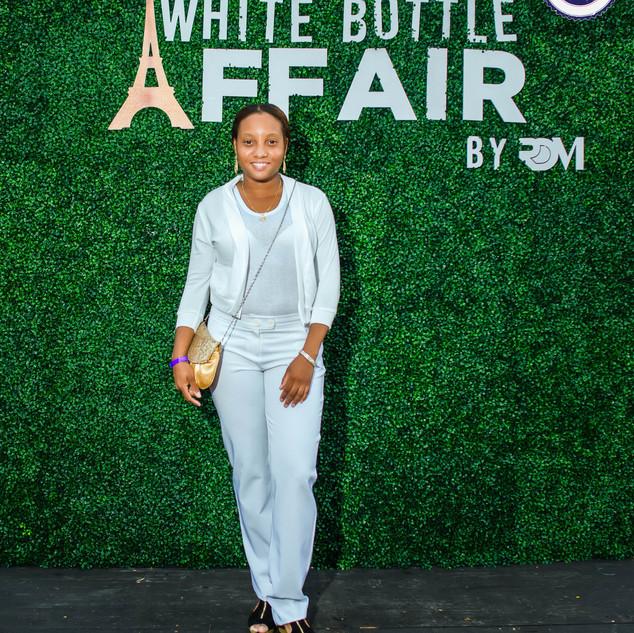White Bottle Affair_Events Barbados (11)