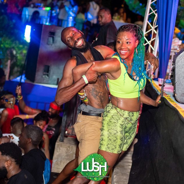 Events Barbados_Lush 2019-28.jpg
