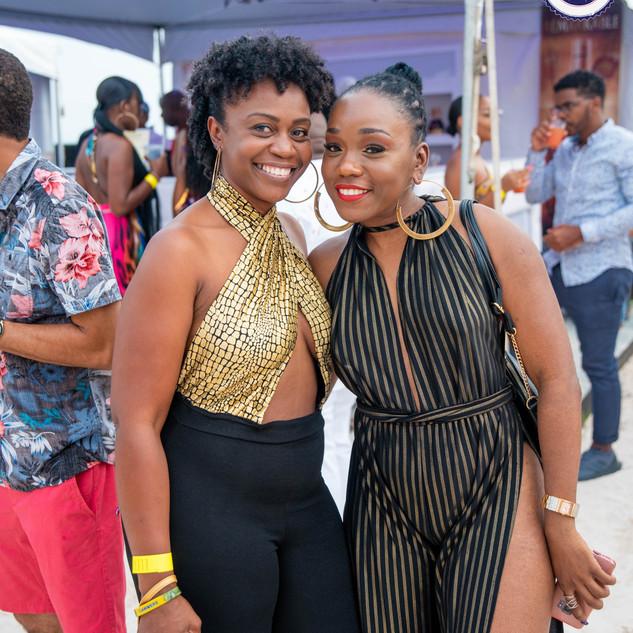 St. Tropez_Events Barbados-18.jpg