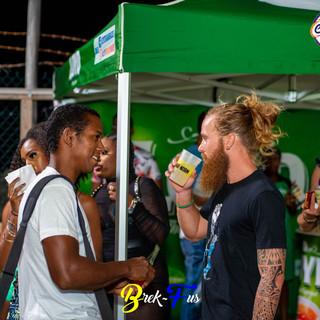 Brek-fus Cruise_ 2019_Events Barbados-27