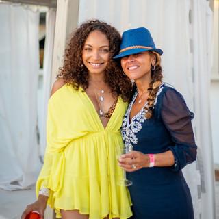 Events Barbados_Bliss Beach-52.jpg