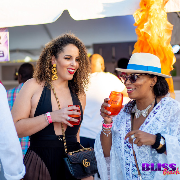 Events Barbados_Bliss Beach-18.jpg