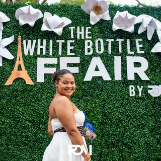 White Bottle Affair_Events Barbados (31)