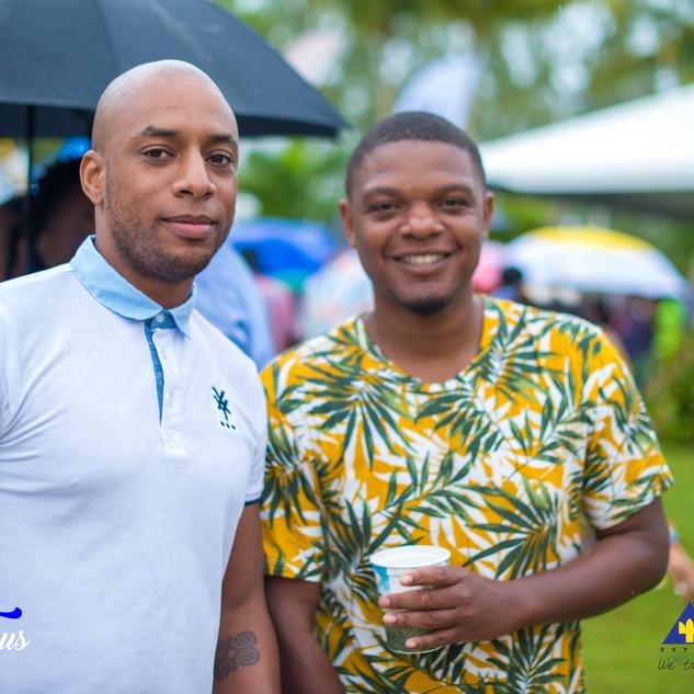 Events Barbados_Brekfus_ 2019-471.jpg