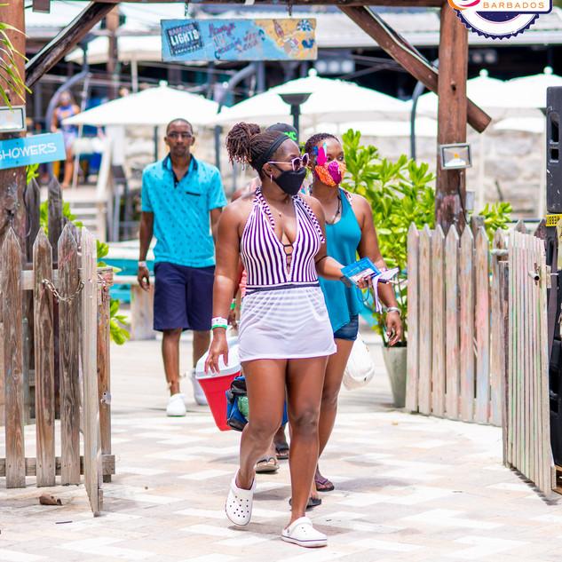 Tabanca- Events Barbados (44).jpg