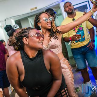 Revive Bim_2018_Events Barbados (169).jp