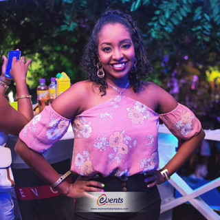 EVENTS BARBADOS_LUSH 2017 (Branded)-073.