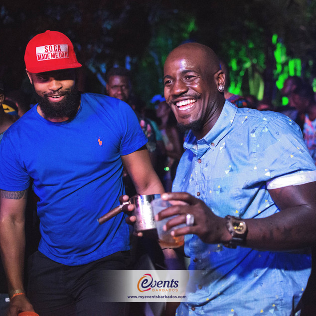 EVENTS BARBADOS_LUSH 2017 (Branded)-076.