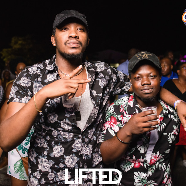 Events Barbados_Lifted 2019-48.jpg