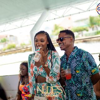 Events Barbados_Nudes Tanlines 2019-40.j