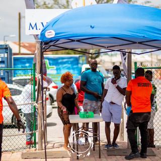 Nauti-cal Cruise 2019_Events Barbados-3.
