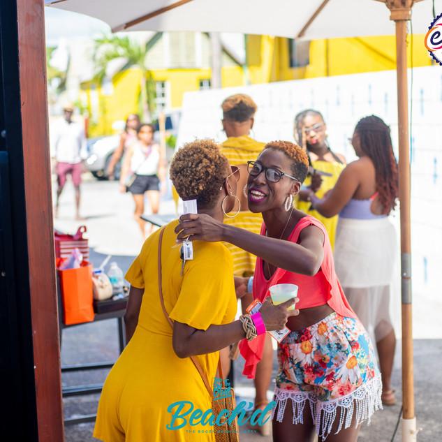 Events Barbados_Beach'd_ 2019-122.jpg