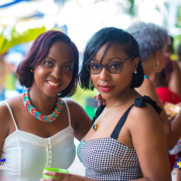 Events Barbados_Brekfus_ 2019-468.jpg