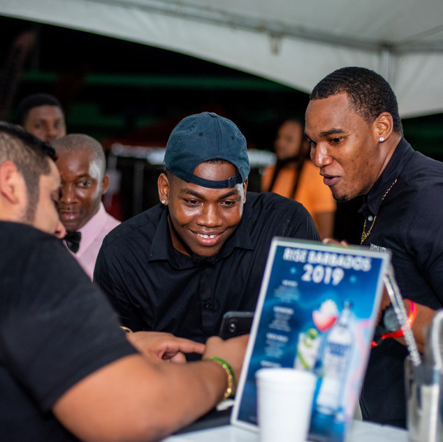 Events Barbados_Rise_ 2019-26.jpg