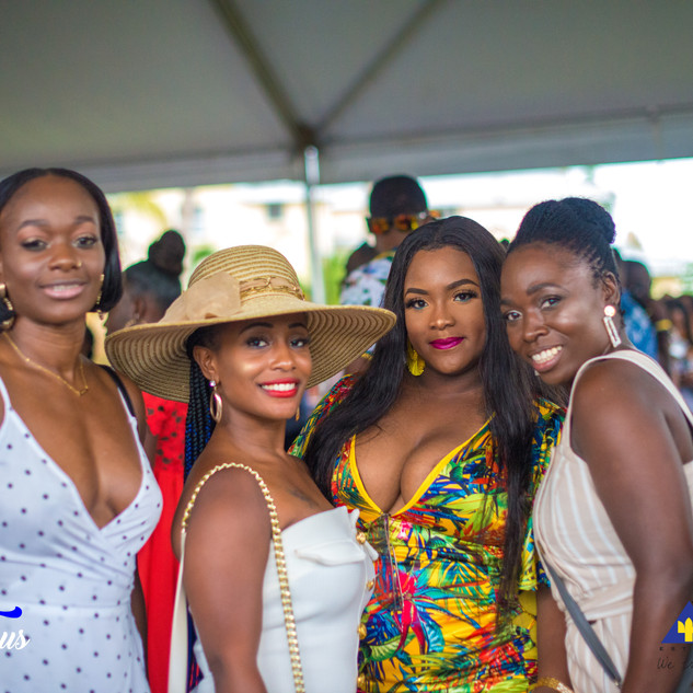 Events Barbados_Brekfus_ 2019-465.jpg