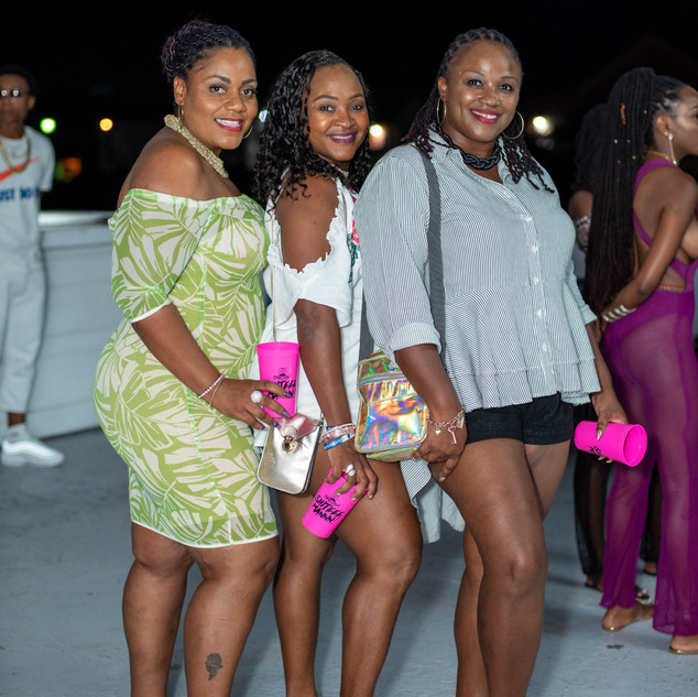 Blended Cruise 2019_Events Barbados-50.j