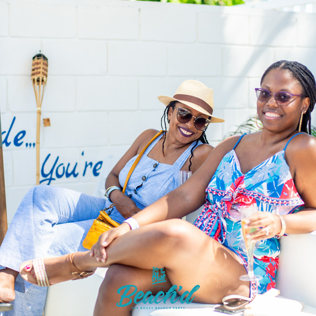 Events Barbados_Beach'd_ 2019-138.jpg