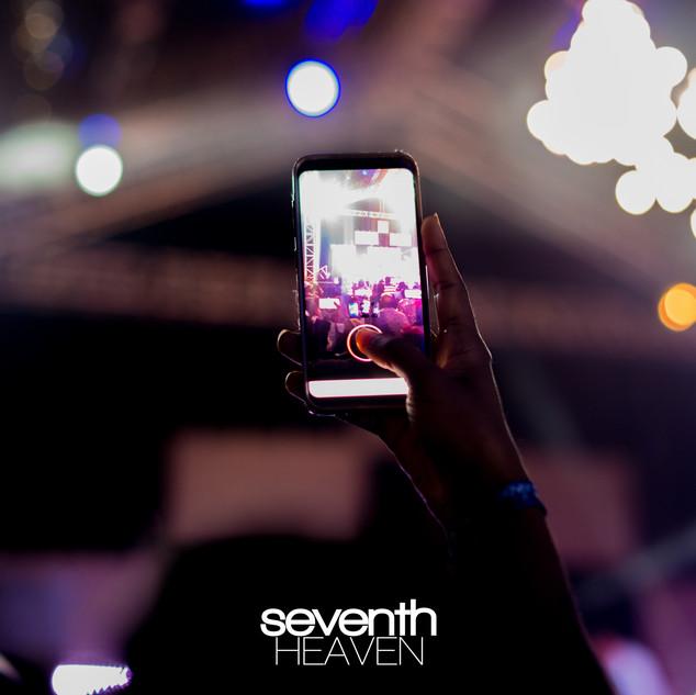122_Seventh Heaven_2019_Events Barbados.