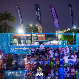 turnt_big jam_events barbados  (11).jpg