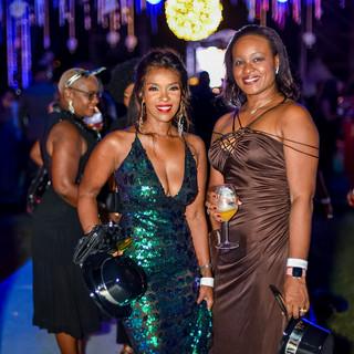Events Barbados_SuitandTie_Branded_-49.j