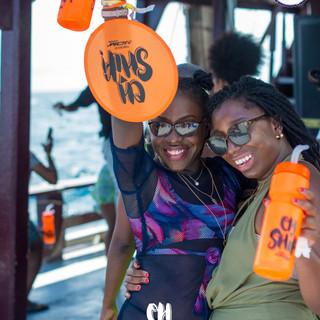 Events Barbados_Oh Ship 2019_Final (317)