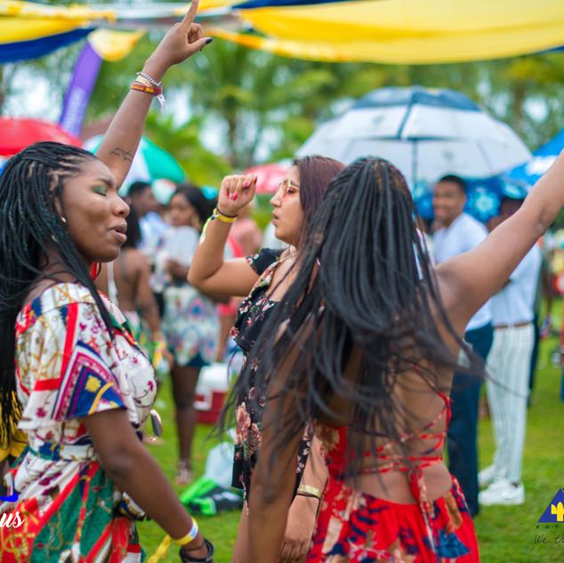 Events Barbados_Brekfus_ 2019-472.jpg