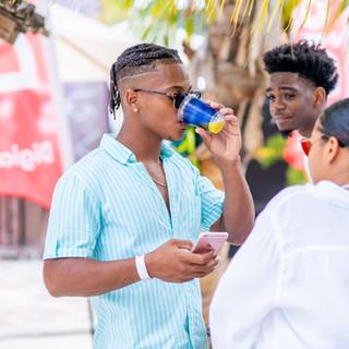 Tabanca- Events Barbados (25).jpg
