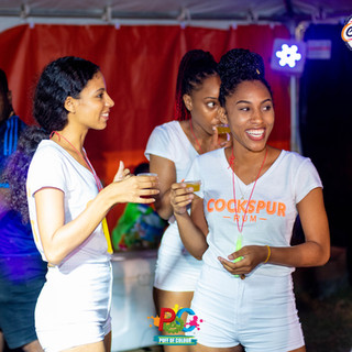 Puff of Colour 2019_Events Barbados (8).