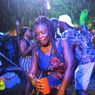 EVENTS BARBADOS_LUSH 2017 (Branded)-058.