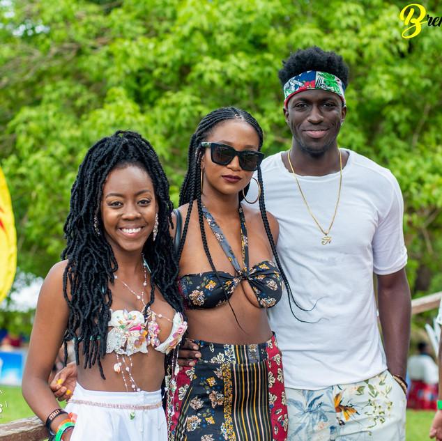 Events Barbados_Brekfus_2018 (46).jpg