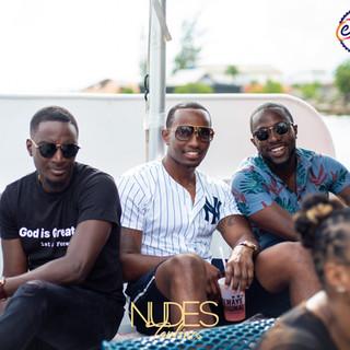 Events Barbados_Nudes Tanlines 2019-5.jp
