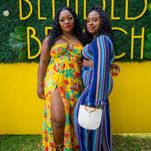 EventsBarbados_ Blended_2019 (187).jpg