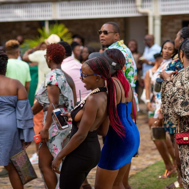 Events Barbados_Blended Brunch_Branded-3