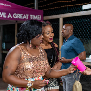 Blended Cruise 2019_Events Barbados-45.j