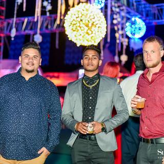Events Barbados_SuitandTie_Branded_-19.j