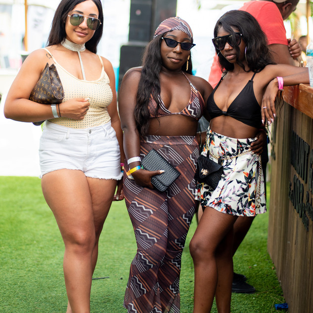Events Barbados_Touchdown 2019-25.jpg